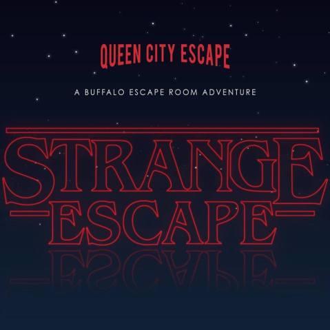 qce-strange-escape