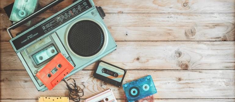 Caratteristiche e benefici: come comunicare il tuo prodotto