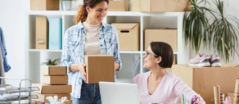 Scrivere per vendere: 7 consigli da mettere subito in pratica.
