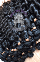qhb wholesale virgin hair