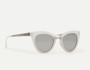 Sunnies by Zara