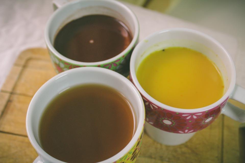 Queen Lila Warm Winter Drinks Recipes (5)