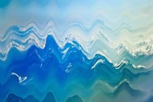 wave-777988_1920