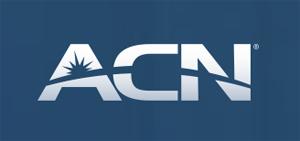 Image courtesy of ACN Inc.