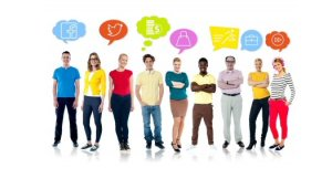 Using Social Media to Understand your Customers