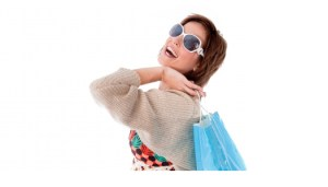 Mystery shopping: real or scam?