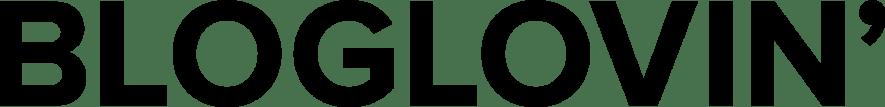 Folgt meinem Blog auf BlOGLOVIN'