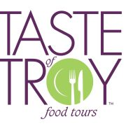 Taste of Troy Food Tours
