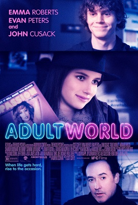 adult-world-poster