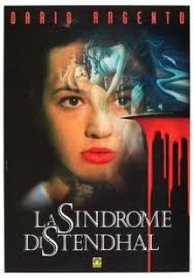 argento poster