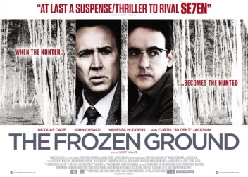 Quad_Frozen_Ground-poster-small