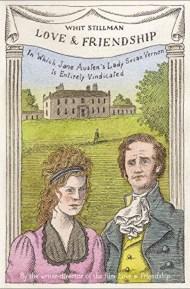 Love-Friendship-Book-Cover-Whit-Stillman-Lady-Susan-Jane-Austen