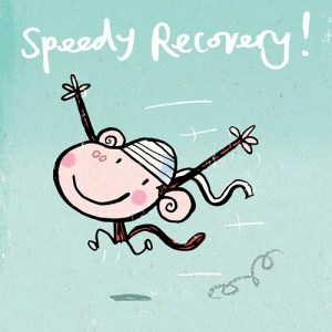 211415648b31c109db6ce742bfbacd68_-speedy-recovery-by-fred-speedy-recovery-clipart_500-500