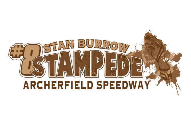 2019/20 STAN BURROW STAMPEDE NOMINATIONS ARE OPEN