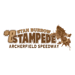 STAN BURROW STAMPEDE NOMINATIONS ARE IN