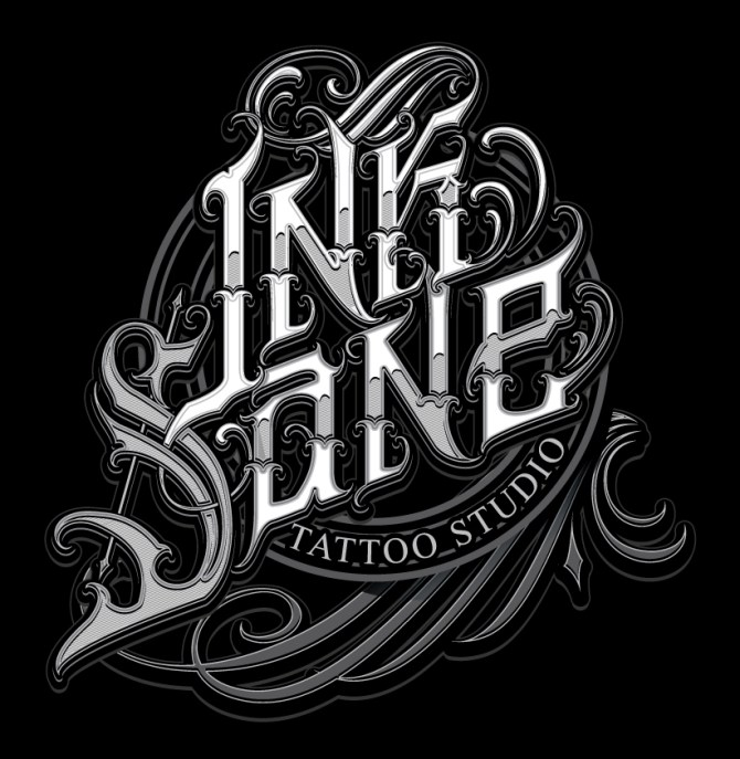 INSANE TATTOO STUDIO 19/20 QUEENSLAND SPEEDCAR TITLE DATE IS SET