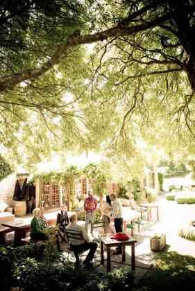 Maxine_Gantleys_Restaurant_wedding_03