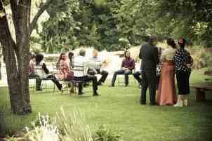 Maxine_Gantleys_Restaurant_wedding_16