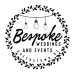 Bespoke weddings and events Queenstown wedding vendor icon