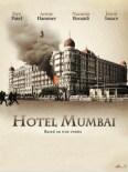 Image result for Hotel Mumbai