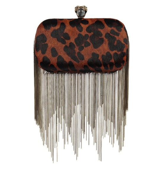Jude Clutch_house of harlow 1960_front_crop