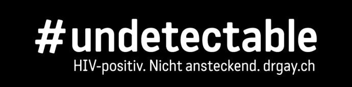 logo_undetectable_de_M