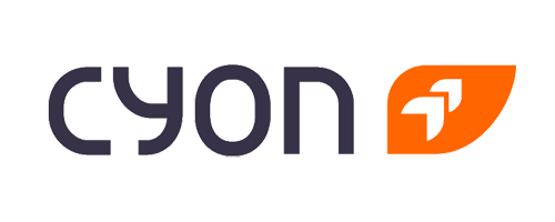 cyon webhosting