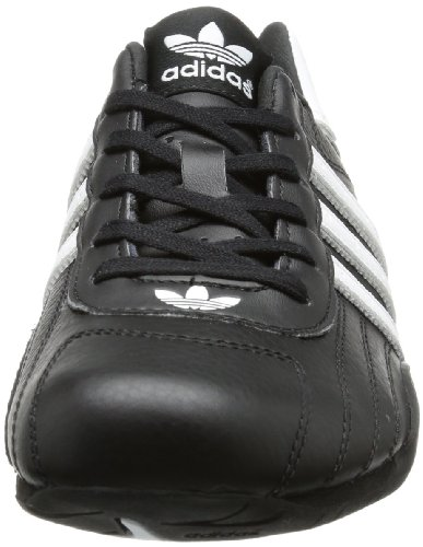 adidas originals goodyear adi racer low schwarz