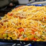 mexican lasagna6