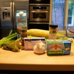 chile corn ingredients