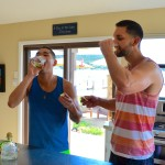 Pickle Shots - 7