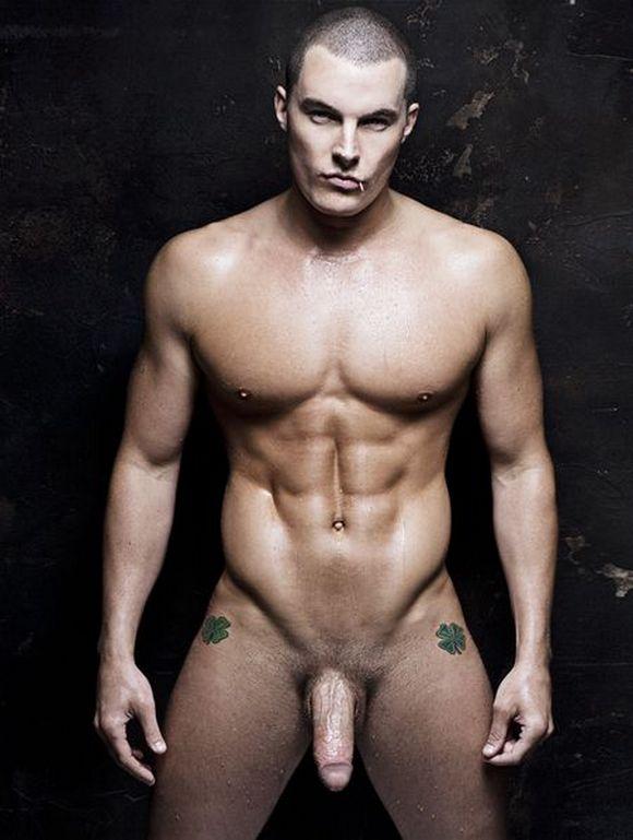Douglas-Beckham2