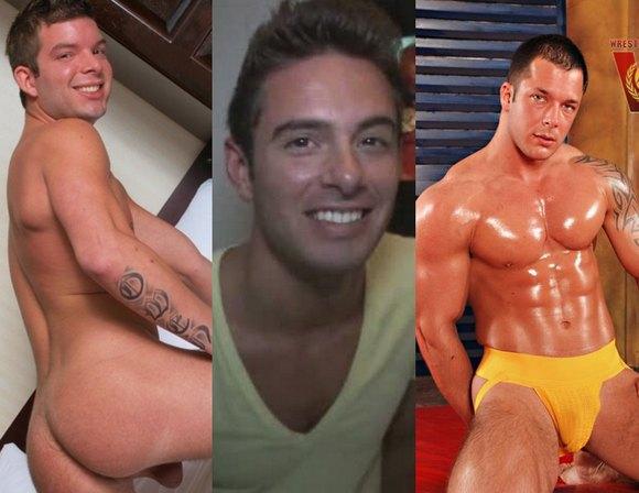 Solo qui porno gratis di qualità per tutti i gay - Pagina 124.