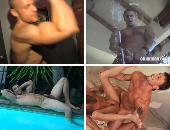 gay porn stars videos Browse movies by pornstar Download 1000's of gay sex movies for free!