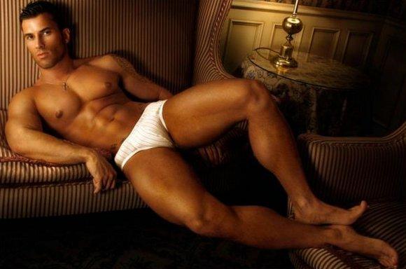 italian gay porn star Ettore Tosi – Italian gay pornographic model, actor and director.