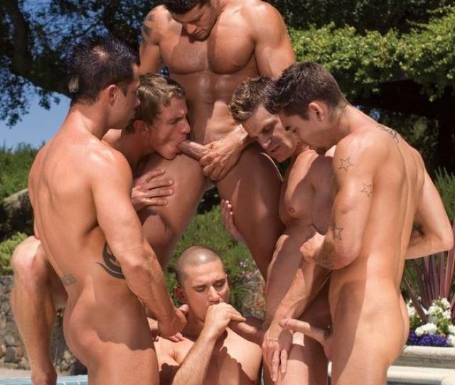 Gay Porn News Spencer Reed Jay Roberts Austin Wilde Dario Beck Adam Champ Gus Mattox Jonathan Vargas