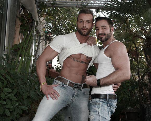 frank valencia porn gay