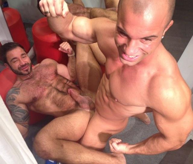 Porn Sneak Peek Martin Mazza Antonio Aguilera Chris Kohler Jimmy Durano Darius Ferdynand Denis Vegas Lucio Saints