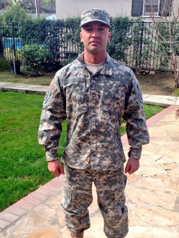 Гей порн солдат фото 330-9