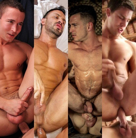 Queer Me Now  Top 15 Most Popular Porn Stories Of 2014-9859