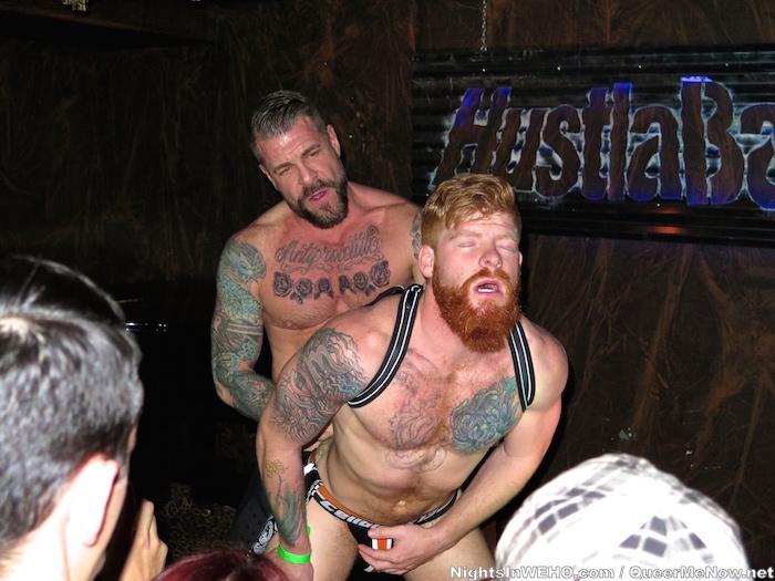 gay thai boys pics