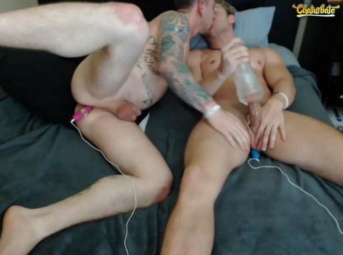 Gay pinoy voyeur sex porn site xxx