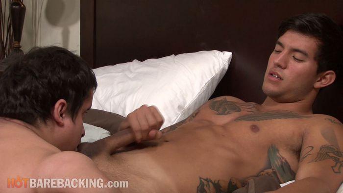 скачать гей порно карликов