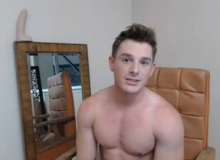 Brent Corrigan Gay Porn Star Webcam Chaturbate