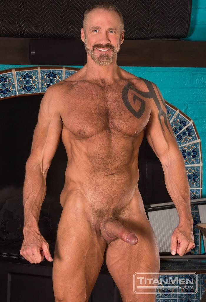 Gay Fetish Xxx  Gay Porn Alexander Koch Naked-5658