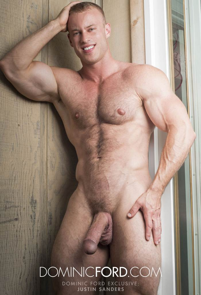 muscle gay porn blog