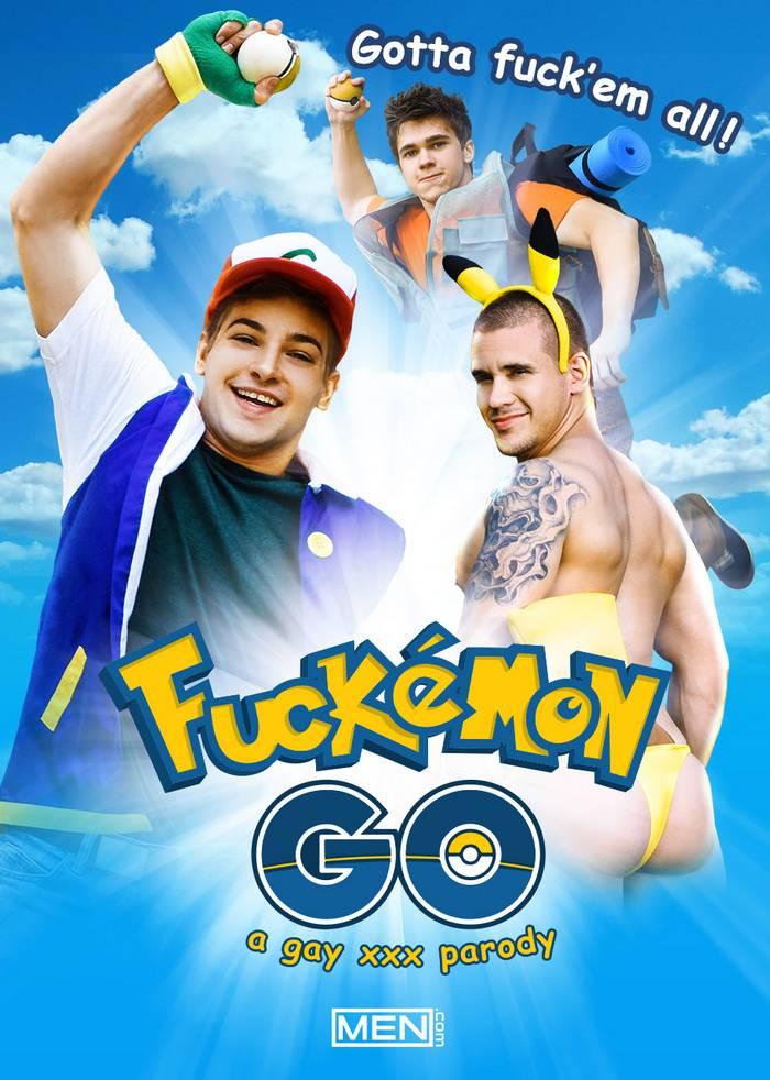 bøsse gratis pornofilm online fuck me now
