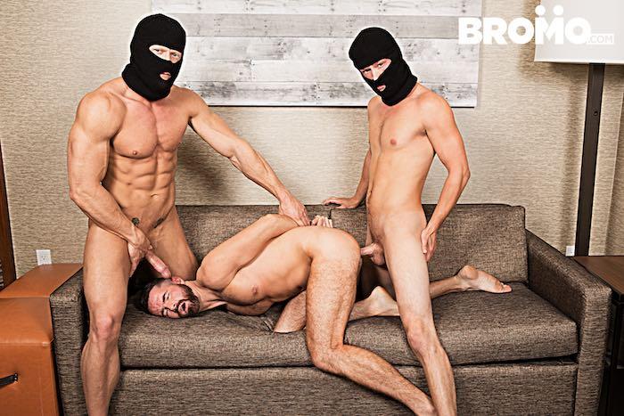 max-london-gay-porn-brendan-patrick-ken-bareback