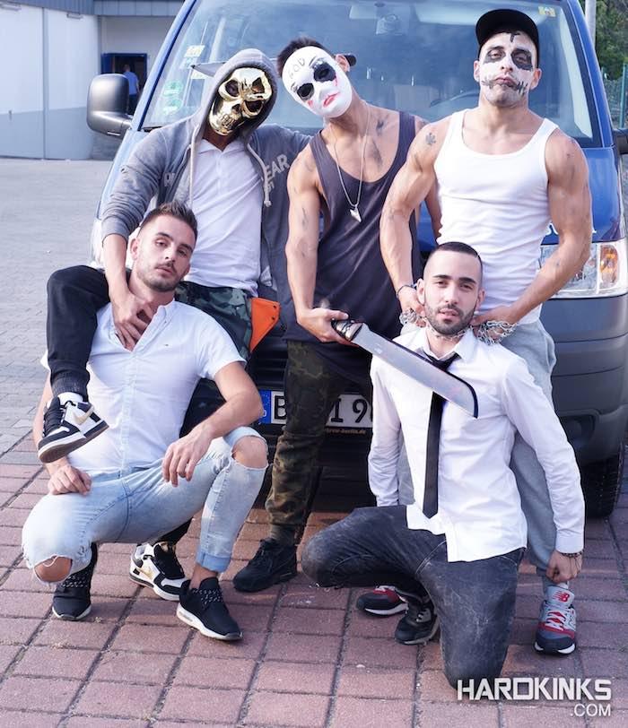 the-purge-gay-porn-parody-abraham-montenegroangel-cruz-rafa-marco-josh-milk-valentino-ribas