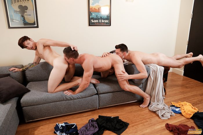 victor-powers-gay-porn-lance-taylor-scotty-zee-4